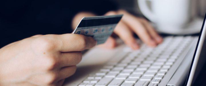 acheter canapé en ligne