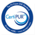 certipur norme